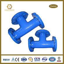 hot sale & high quality plumbing materials hydraulic fitting pipe fitting threaded elbow with low price