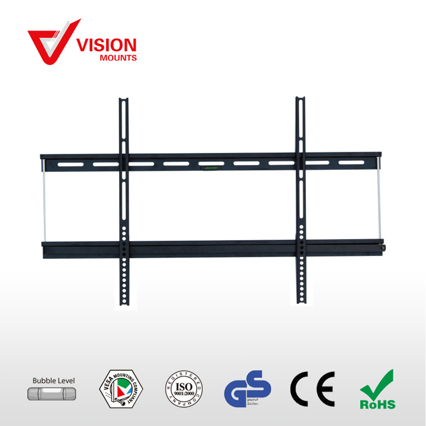 VMSP01M F06 Fixed flat panel lg lcd tv parts