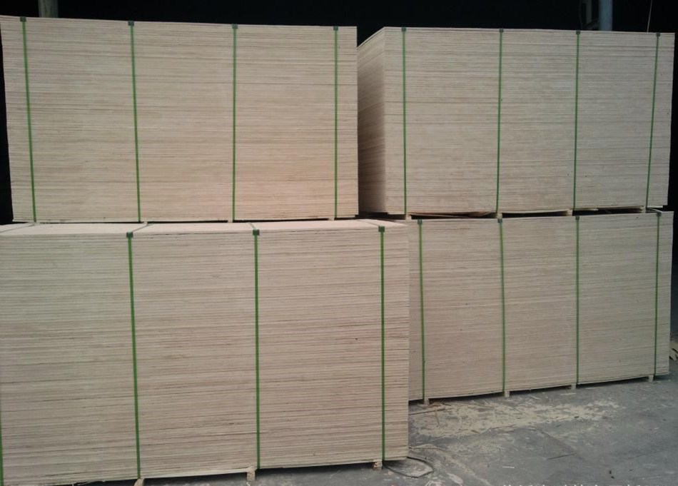 4x8 Mdf Board Interior Wood Wall Paneling Sheets Buy Interior Wall Paneling 4x8 Wood Paneling
