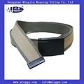 Custom quick readjusting military belt for sale
