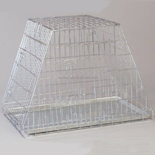 new design outside portable dog large cage