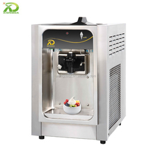 New China Low Power McDonald's soft serve ice cream machine