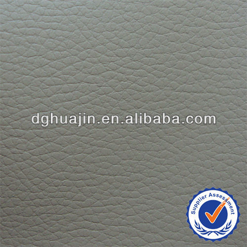 leather skins for car seats
