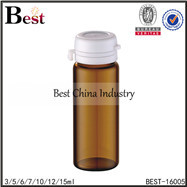 cosmetic bamboo jars in stock custom logo cream jars empty bamboo dropper bottles in stock bamboo lotion bottles