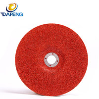 Germany Technology 4 Inch China Metal Cutting Disc Stainless Steel Cutting Wheel Best Price Of Abrasive Metal Cutting Disc