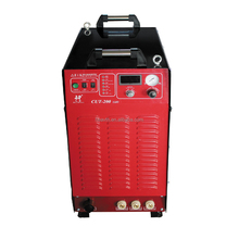 IGBT inverter 100% duty cycle air plasma cutter /380V 100A air plasma cutting machine