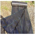 Agricultural Black Plastic Ground Cover / pp weed mat / prevent weed cloth with different sizes