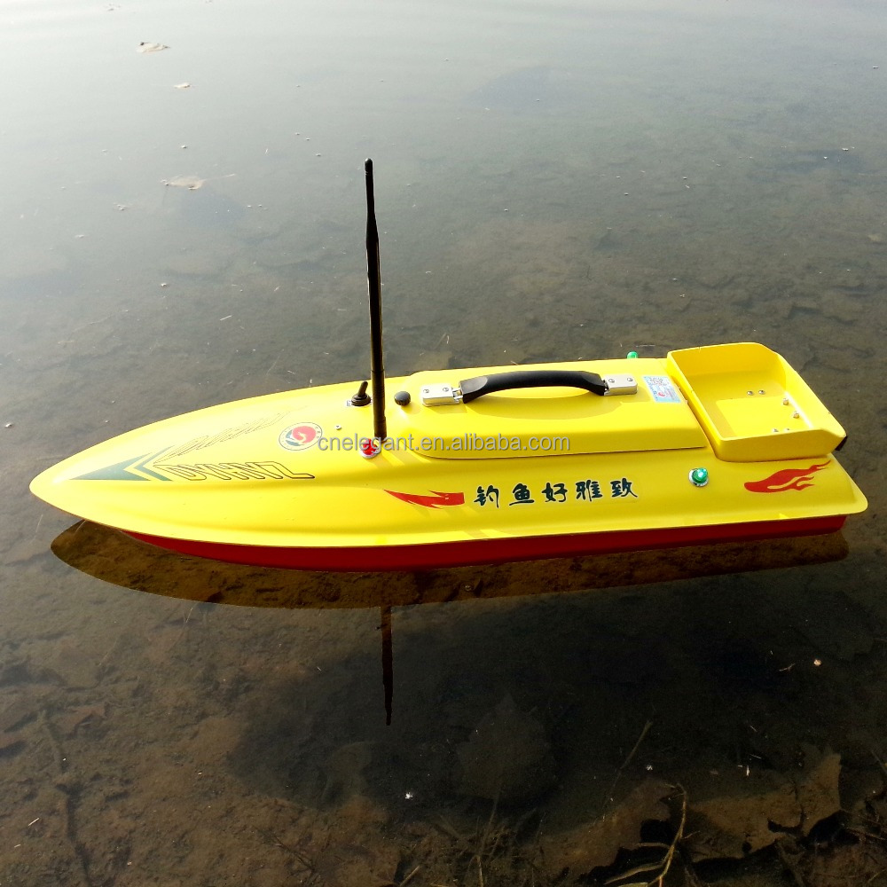 Wholesale r c boats online buy best r c boats from china for Wholesale fishing equipment