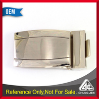 Wholesale metal custom desgin fashion mans belt buckles