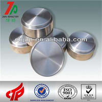 Reliable Quality Factory Price Vacuum Coating