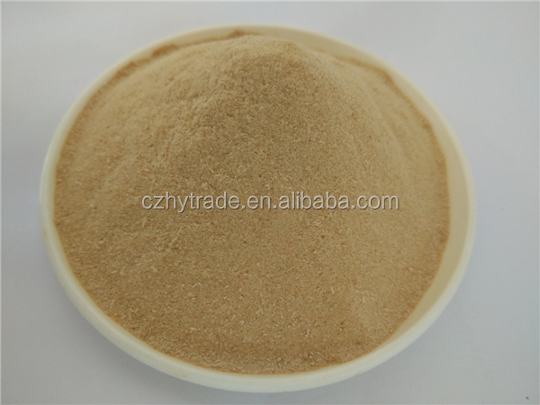 Feed Yeast Powder