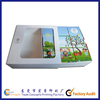 9 Pieces Puzzle Children Educational Cubes