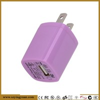 charger for iphone ipad apple samsung android cell phone tablet PC and pad