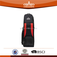 Golf Travel Cover Golg Bags with Wheels