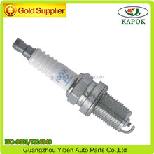 Spark plug BKR5E-11 for NGLK 6953 V-Power Plug