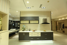XINBIYUAN Fashion Design Solid Wood Kitchen Almirah Designs In Bedroom
