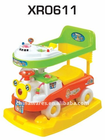 NEW! hot sale baby car