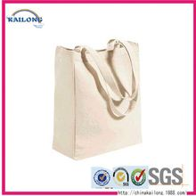 Blanket Jute Bags Cheap Fashion Cotton Bags All Types Bags With Logo