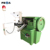 Automatic pipe threading machine m16 rebar thread rolling machine nail making machine price