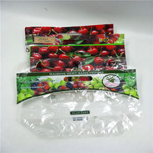 fruit and vegetables packaging mesh bag wholesale