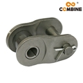 4C1218 machine drive standard chain forged conveyor chain links