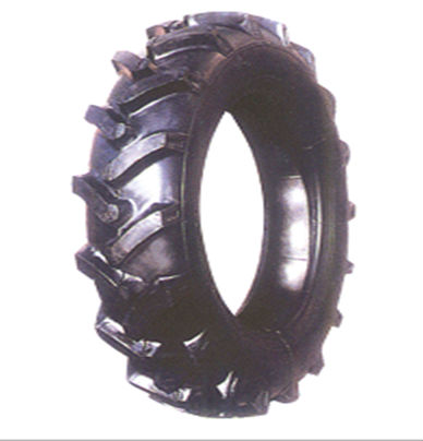 Good quality agriculturl tractor tires farm tires 20.8-38
