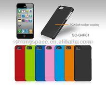 beautiful in colors for i phone5 cases and covers