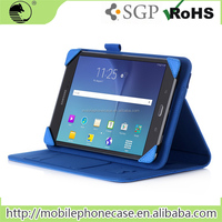 Factory Price tablet protective case, kid proof tablet case for 7-8 inch tablet