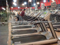 one of top manufactuer guide you buying treadmill companies