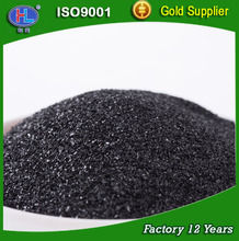 Liquid latex charcoal adsorption water purification hy839