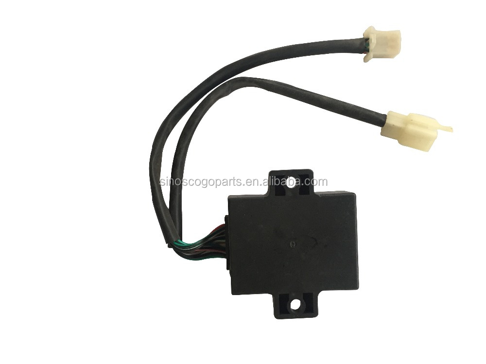 2/4WD drive CONVERSION RELAY FOR XY1100GKE, Route Buggy, Chironex KOMODO 1100CC buggy, 1100 Groundpounder, Bode parts, KAXA