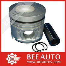 For Fuso Mitsubishi 6D16 Diesel Engine Piston ME072062