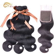 Alibaba wholesale Lacefront Wig russian Human Hair Curly blonde virgin hair