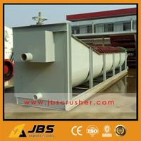 Reliable Sand Fine Washers for Sale from China Factory