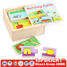 wooden domino set games with 28 pcs tiles
