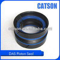 piston seal DAS manufacturer