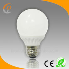 Best Selling! 3w e27 led led light bulbs made in usa 100-240v for home use