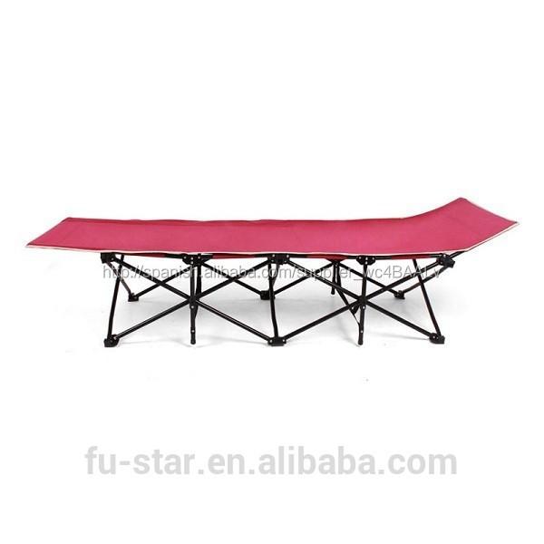 Venta al por mayor muebles de dormitorio ikea-Compre online los ...