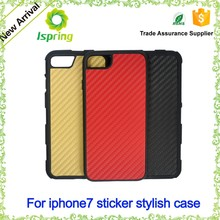 mobile casing for iphone 7 leather case,for iphone 7 cover