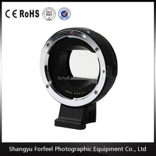 Wholesale best price new design universal lens adapter shipping from china