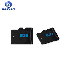 SD/TF Memory Card 32GB Micro TF sd card for CCTV Camera