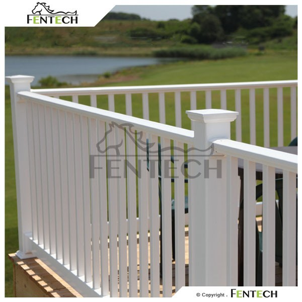 Fentech High Quality Customized Easy Installation Cheap