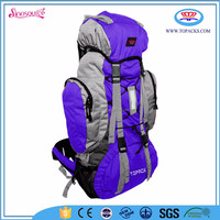 bag hike backpack 70l