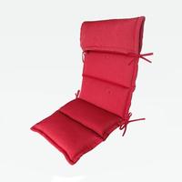 Custom Outdoor Patio Chair Cushion