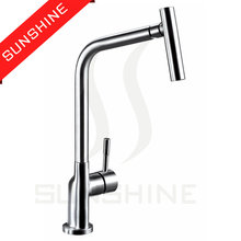 SSSFK830C Stainless Steel Kitchen German Tap