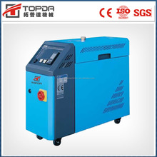 Oil Heating Injection Mold Temperature Controller