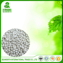 Natural basal fertilizer and top dressing fertilizer factory price