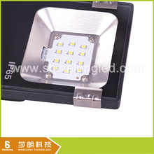 2017 New led flood light 100W outdoor floodlights