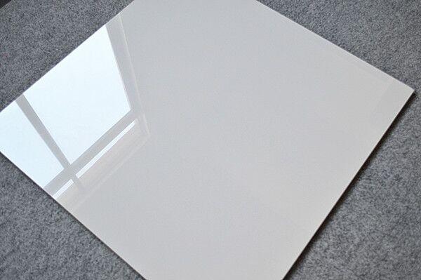 Super White Tile Porcelain Floor Tile Buy Porcelain