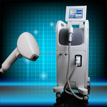 808nm Diode 808nm diode laser hair removal machine/diode laser 1w